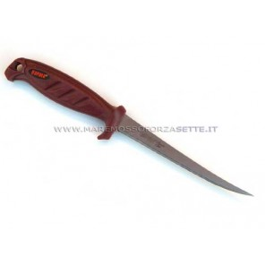 Coltello Da Sfiletto Rapala Rap Fillet Knife