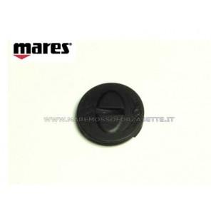 Tappo batteria ricambio per computer Nemo Wide Mares 44200565
