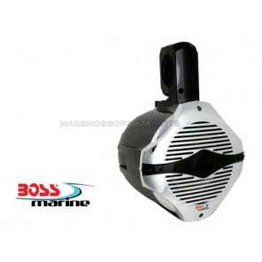 CASSA SPEAKER PER ROLL BAR BARCA MRWT65 BOSS MARINE WAKETOWER