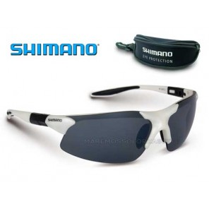 Occhiale Shimano Stradic Polarizzato