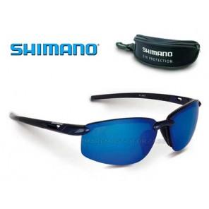 Occhiale Shimano Tiagra 2 Polarizzato