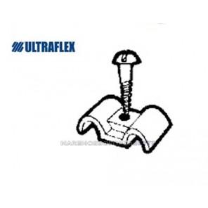 Cavalotto Ultraflex L2 Fissaggio Guaina Cavo