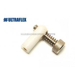 Ultraflex S-2674 Adattatore Cavo Gas Yamaha