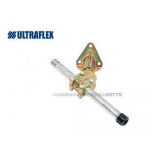STAFFA PER CAVO TIMONERIA ULTRAFLEX S39