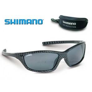 Occhiale Polarizzato Shimano Technium