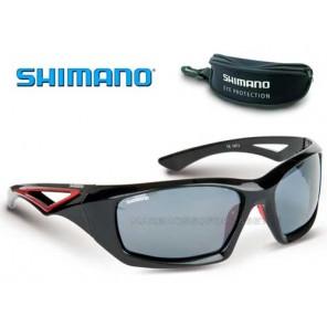 Occhiale Polarizzato Shimano Aernos