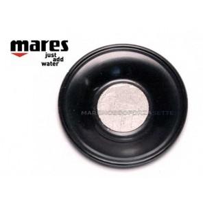 Membrana secondo stadio erogatore Mares 46186029