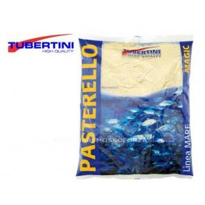 Pastura Da Mare Tubertini Pasterello 1 Kg Per Innesco