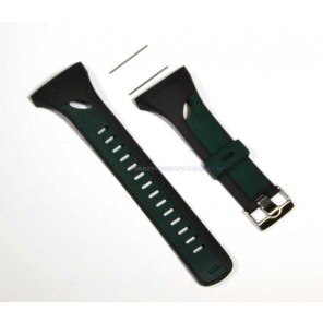 Cinturino Di Ricambio Per Orologio Sporasub Sp1