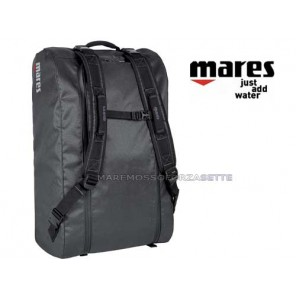 BORSA ZAINO MARES CRUISE BACKPACK DRY STAGNA