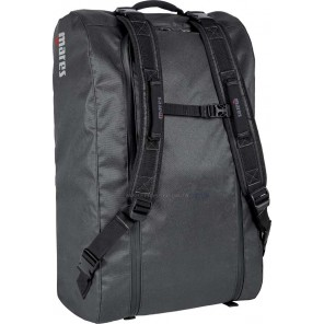 Borsa Mares Cruise backpack dry zaino impermeabile