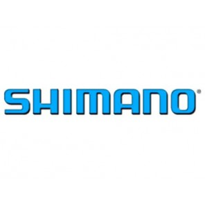 Mulinello Shimano Baitrunner DL RA