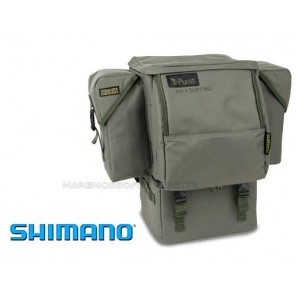 Borsa Termica Shimano Bait And Tackle Bag