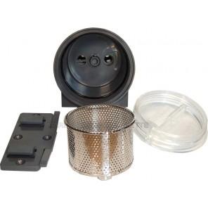 Filtro Acqua Aquanet per circuito Raffreddamento Motore