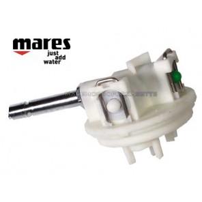 Meccanismo pneumatico per comandi air trim jacket Mares 47200733