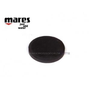 Guarnizione valvola di sovrapressione per jacket Mares 47159125