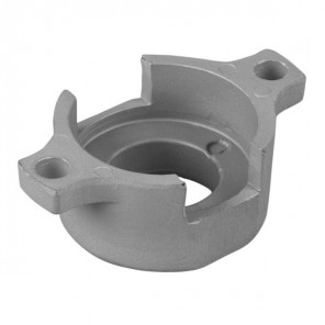 Anodo in zinco per fuoribordo Johnson Evinrude 398873