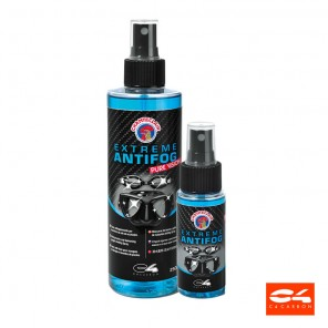 Antiappannante per maschere C4 Extreme Antifog 50ml