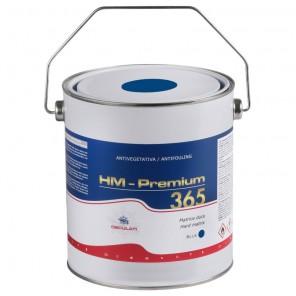 Antivegetativa Matrice Dura Osculati Premium 365