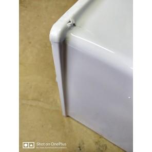 Boiler Nautico Quick Bx16 500w 16 Litri Nuovo con difetti estetici 4A