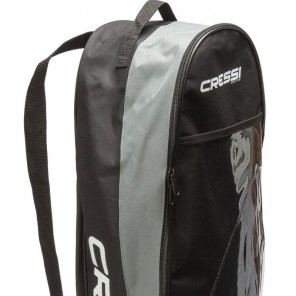 Borsa Cressi Sub Gara Basic Bag cm 94