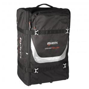 Borsa Mares Cruise Backpack Roller con ruote pieghevole