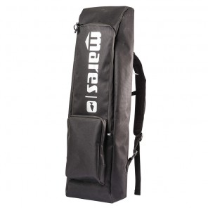 Borsa Mares Backpack Apnea