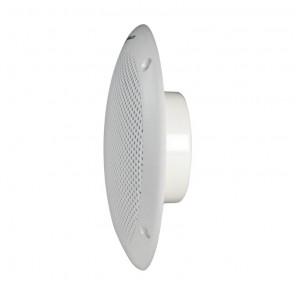 Cassa stereo marine Ultraslim 30 watt Ø 150mm