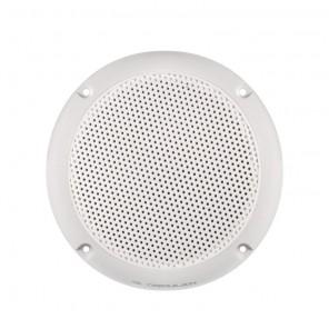Casse stereo marine coppia 60 watt Ø 150mm