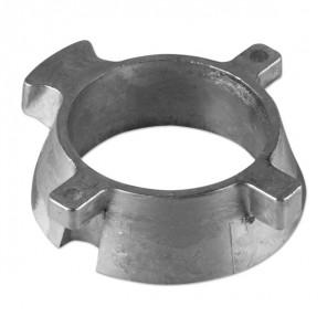 Anodo in zinco per Mercruiser Alpha one generation II 806105