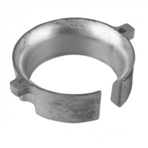 Anodo in zinco per Mercruiser Bravo One 806188