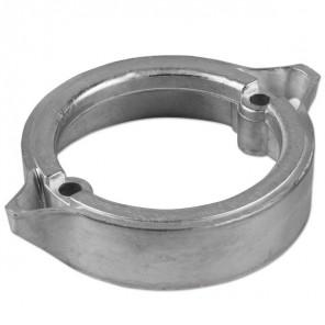 Anodo in zinco per Volvo Penta collare 875821