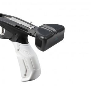 Protezione per il calcio dei fucili Omer VR911391