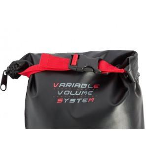 Borsa Cressi Sub Dry Gun Bag per fucile subacqueo