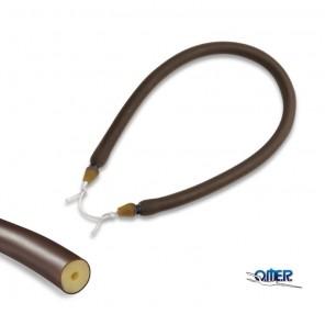 Elastico Omer Dyneema® Performer2 ø16mm Per Arbalete