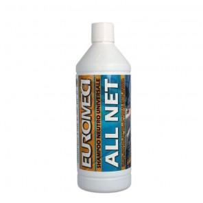 Shampoo per Barche Euromeci ALL NET 1 Litro