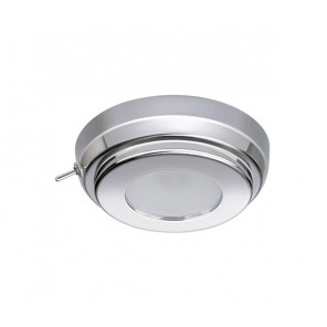 PLAFONIERA QUICK TIM CS 2W IP40 LED
