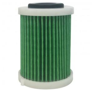 Filtro Carburante YAMAHA 6P3-WS24A-01 compatibile