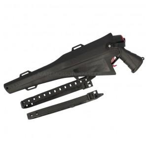 Fondina per Fucile Aria Compressa cm 30 Seac Sub