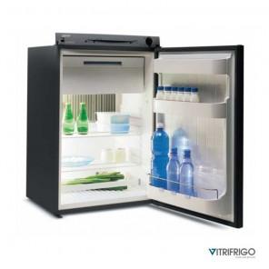 Frigorifero Elettrico Gas Trivalente Vitrifrigo 5105dg Per Camper E Caravan