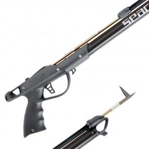 Fucile ad elastico Sting Seac Sub