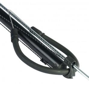 Fucile Cressi Sub Apache arbalete per apnea