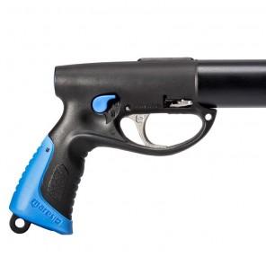 Fucile per la pesca sub Mares Cyrano 1.1 aria compressa