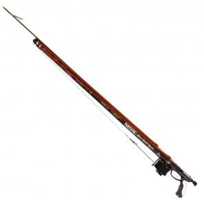 Fucile Mimetico Seac Sub Guun 28 Kama con mulinello