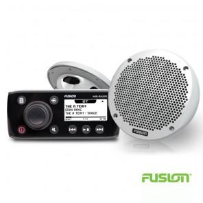 Radio Nautica Fusion MS-RA55