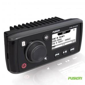 Radio Nautica Fusion MS-RA55 Impermeabile IPx5