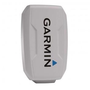 Cover Protezione Schermo Garmin Per Striker 4/4dv 010-12441-00
