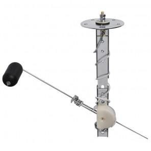 sensore per livello del serbatoio