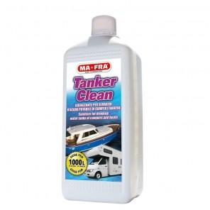 Mafra Tanker Clean Per La Pulizia Dei Serbatoi 1 Litro