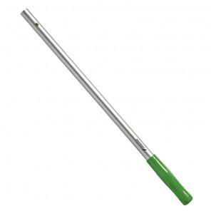 Manico spazzolone Mafrast in alluminio fisso cm 102